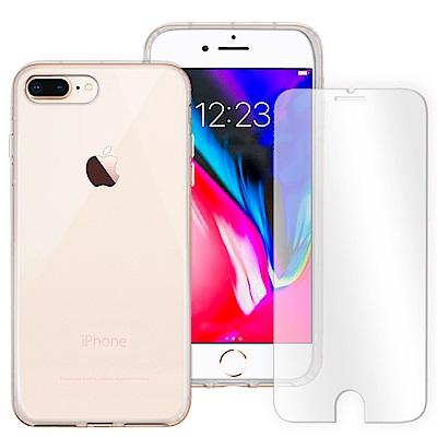 LUCCIDA iPhone7 / 8 Plus 超值包