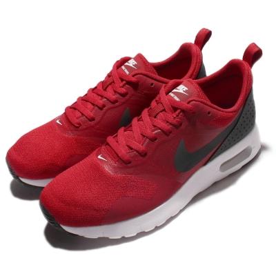 Nike休閒鞋Air Max Tavas GS女鞋