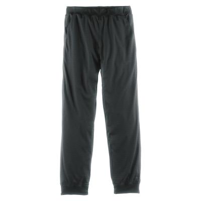 BROOKS 男 慢跑長褲 (210906001)