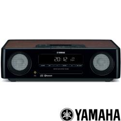 Yamaha 桌上型音響-黑(TSX-B232)