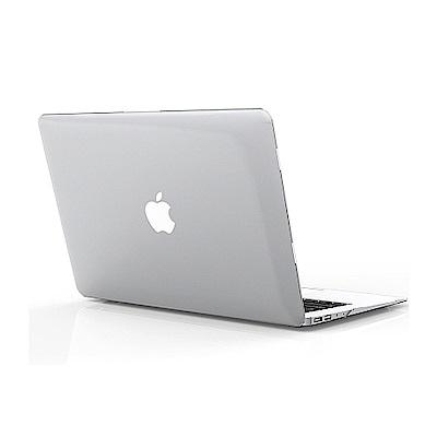For Apple MacBook Retina 13.3吋 筆電殼 透明