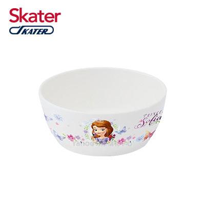 Skater深口碗 蘇菲亞