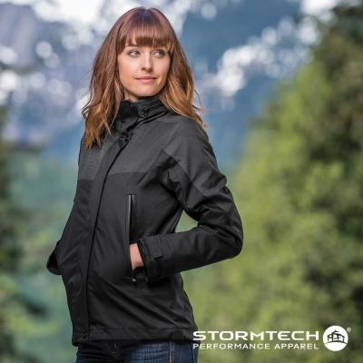 加拿大STORMTECH-RFX-2W-時尚機能質