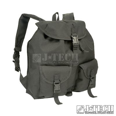 J-TECH 克雷格休閒背包-B款