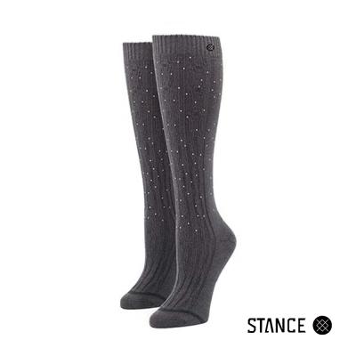 STANCE MALIBU-女襪