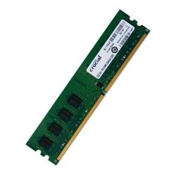 美光 Crucial DDR3L 1600 4GB 桌上型電腦記
