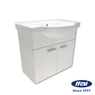 ITAI 一太 歐風防水浴櫃 Z-8367 (70cm)