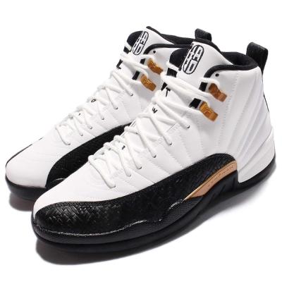 Nike Air Jordan 12代 CNY 男鞋