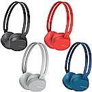 SONY 無線藍牙耳罩式耳機 WH-CH400 (公司貨)