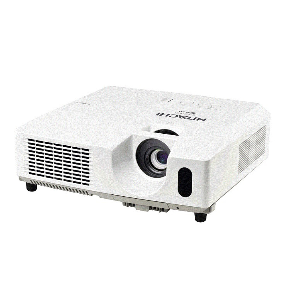 HITACHI  CP-X4015WN 無線LCD 液晶投影機