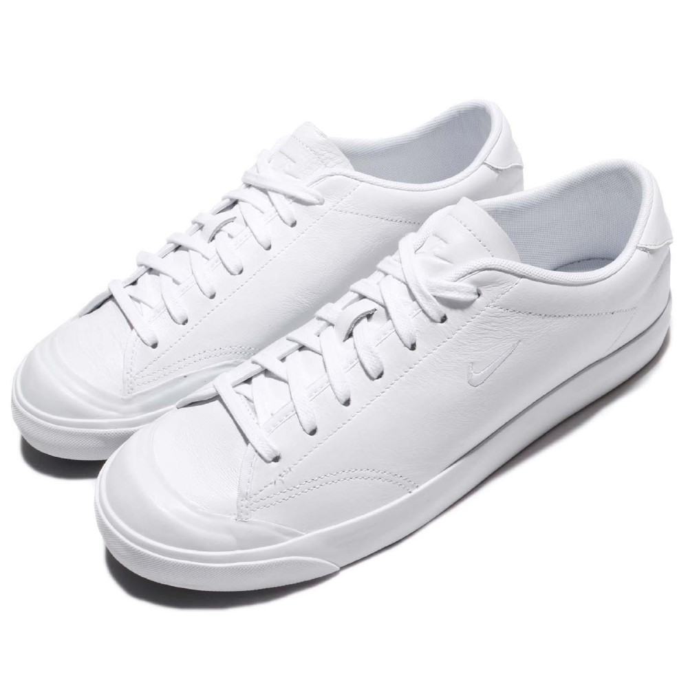 Ridículo me quejo Emociónate  Nike All Court 2代Leather 男鞋| 休閒鞋| Yahoo奇摩購物中心