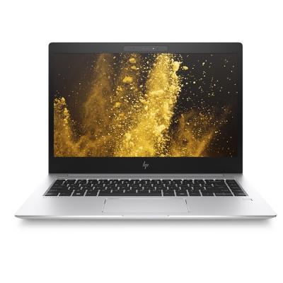HP Elitebook 1040 G4 14吋筆電(i5-7200U/8G/512SSD