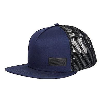 ASICS 亞瑟士 運動帽 155930-0804