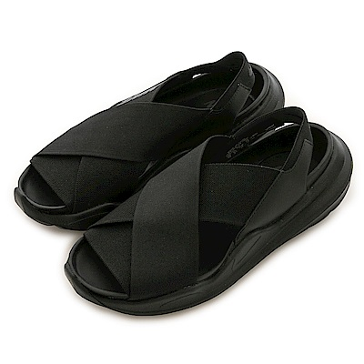 Nike-PRAKTISK-涼鞋-女