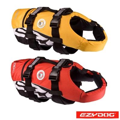 EZYDOG 寵物標準型浮水衣 XS