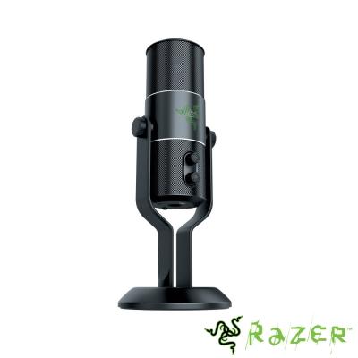 Razer-雷蛇-魔音海妖-USB-麥克風-Sei
