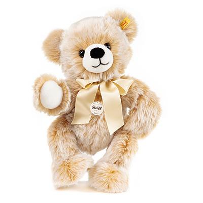 STEIFF德國金耳釦泰迪熊 - Bobby Teddy Bear ( 40 cm)