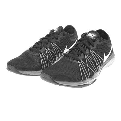 NIKE-耐吉-慢跑鞋-女-844674001
