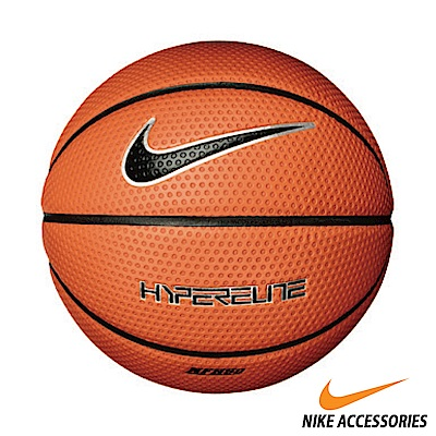 NIKE HYPER ELITE 7號籃球
