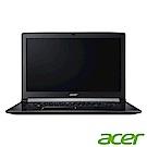 Acer A715-71G-52KQ 15吋筆電(i5-7300/1050Ti/128G+1T/