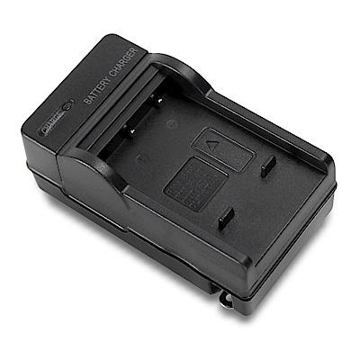 電池王FOR Canon NB-13L 智慧型國際電壓快速充電器