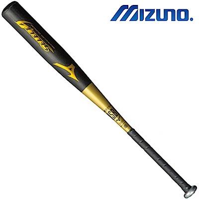 MIZUNO 美津濃 SELECT9 少年軟式金屬球棒 1CJMY13280