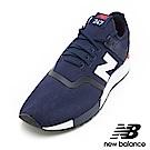 New Balance 247復古鞋 MRL247DH中性深藍
