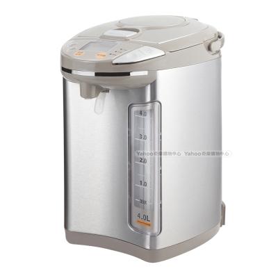 TATUNG大同 四段溫度4L熱水瓶 TLK-441MA