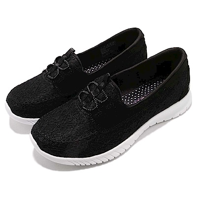 Skechers 休閒鞋 Wave Lite 女鞋