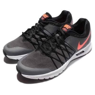 Nike Air Relentless 6運動男鞋