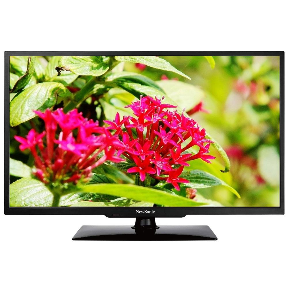 NewSonic 50吋 Full HD LED液晶顯示器+視訊盒 RA-50DD7