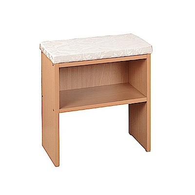 AS-賈斯丁山毛書桌椅-41x27x47-5cm