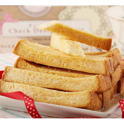 花蓮-奶油酥條1包