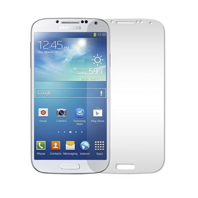 三星Samsung S4(i9500)高透光螢幕保護貼(2入)