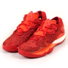 ADIDAS CRAZYLIGHT BOOST LOW-男