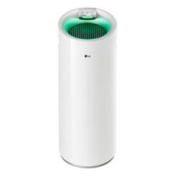 LG 空氣清淨機