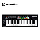 Novation Launchkey 49 MKII 控制鍵盤