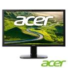 acer KA190HQ 19型 護眼電腦螢幕