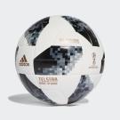 adidas 世界盃足球賽 足球 CE8091