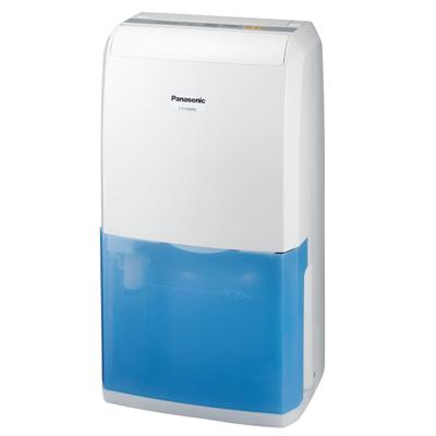 Panasonic國際牌6L清淨除濕機-F-Y103MW