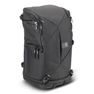 KATA-3N1-22-DL-斜肩後背包