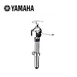 YAMAHA CL945BBP 爵士鼓TOMTOM架