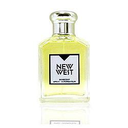 Aramis New West Skinscent Spray 新西部香氛 100ml