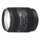 SONY DT 16-80mm T* F3.5-4.5 ZA 變焦鏡頭 (平輸)