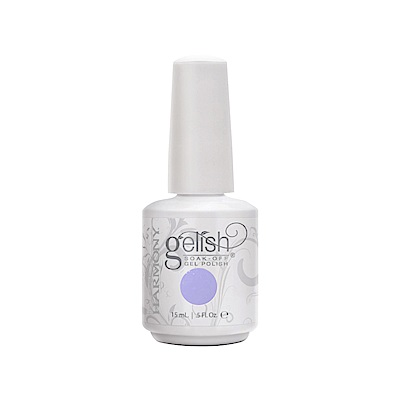 GELISH 國際頂級光撩-1100020 Po-Riwinkle 15ml