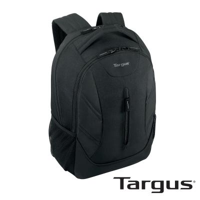 Targus-Ascend-16-吋後背包-黑色