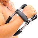 優化版WRIST手腕訓練器
