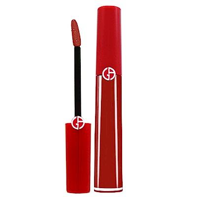 【看不腻的唇膏颜色】为你盘点这6只美得不能抵挡的唇膏经典色!