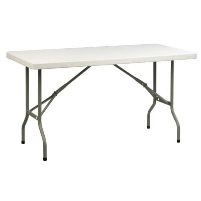UMO 摺疊萬用桌/餐桌/戶外桌/會議桌(152*76*74公分)