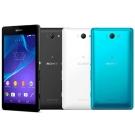 【福利品】Sony Xperia Z2a (3G/32G) 智慧型手機